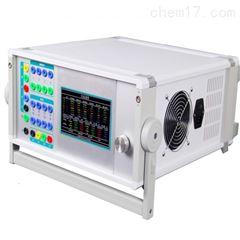 承装类仪器六相继电保护测试仪