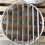 填料限位装置金属304填料压栅/压盖