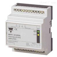 瑞士Carlo Gavazzi传感器MPF1-230RS