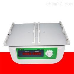 酶标板振荡器
