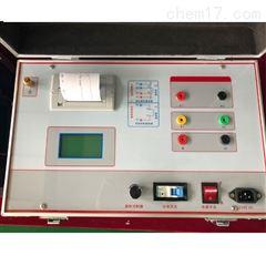 承装类仪器500V/5A互感器伏安特性测试仪