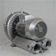 江苏全风工厂直销吸粮食专用高压风机
