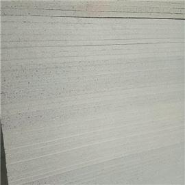 玻镁板康润嘉只做优质玻镁防火板