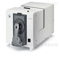 CR-10/CM-2600D/CM-700D柯尼卡美能达台式分光测色仪CM-3700A