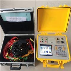 承装类仪器160V变压器变比测试仪