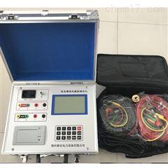 承装类仪器便携式变压器变比测试仪