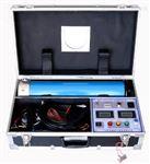 ZGF-2000高频高压直流发生器