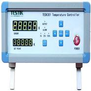 液氮控温仪