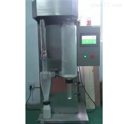 BA-PWGZ1000现货提供 实验室喷雾干燥机