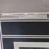 CW-506B医用细菌过滤效率检测仪技术分析