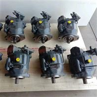 AZPFF-10-016/016LFB2020MBRexroth力士乐0510665334外齿轮泵原装现货