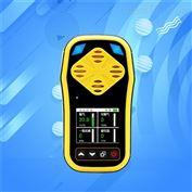 四合一气体变送器复合式多气体检测仪