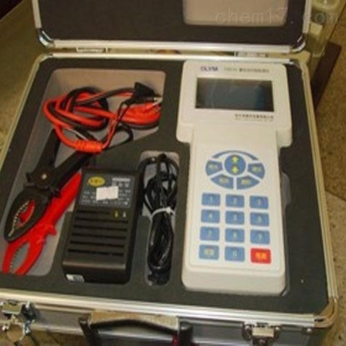 蓄电池内阻检测仪价格实惠