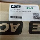 上海?全新现货ACE缓冲器SC300M9特价