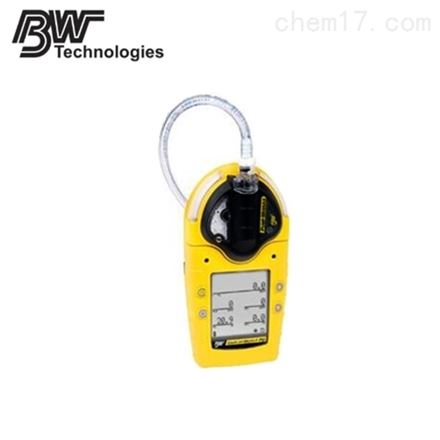 M5气体检测仪加拿大BW卖家