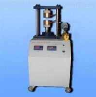 DBC-013A晶闸管测试仪