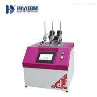 HD-R801-2热变形维卡软化点温度测定仪