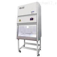BSC-1000IIA2生物安全柜
