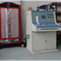 GS-20扬州电力安全工器具力学性能试验机