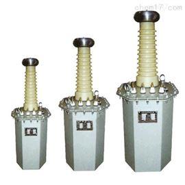 ZD9103H优质串激式轻型高压试验变压器