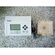 植物/土壤水势测量仪