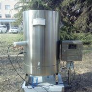 JT-RS02小型蒸渗仪