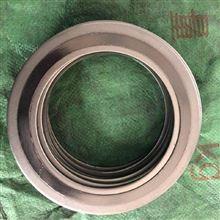 DN100不锈钢201材质金属石墨缠绕垫片