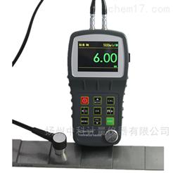 UT320钢管超声波测厚仪