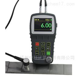 UT320玻璃钢超声波测厚仪