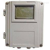 礦用帶式輸送機綜合保護控制裝置