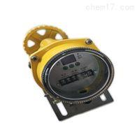 轉速監控器速度檢測器