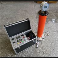 JHZF-110KV变电站变压器耐压试验氧化