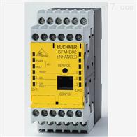 085639EUCHNER安士能AS-i安全监视器SFM