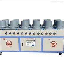 HP-4012件一体混凝土渗透仪