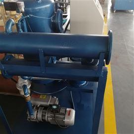 YNZK真空滤油机 承修三级电力 厂家电