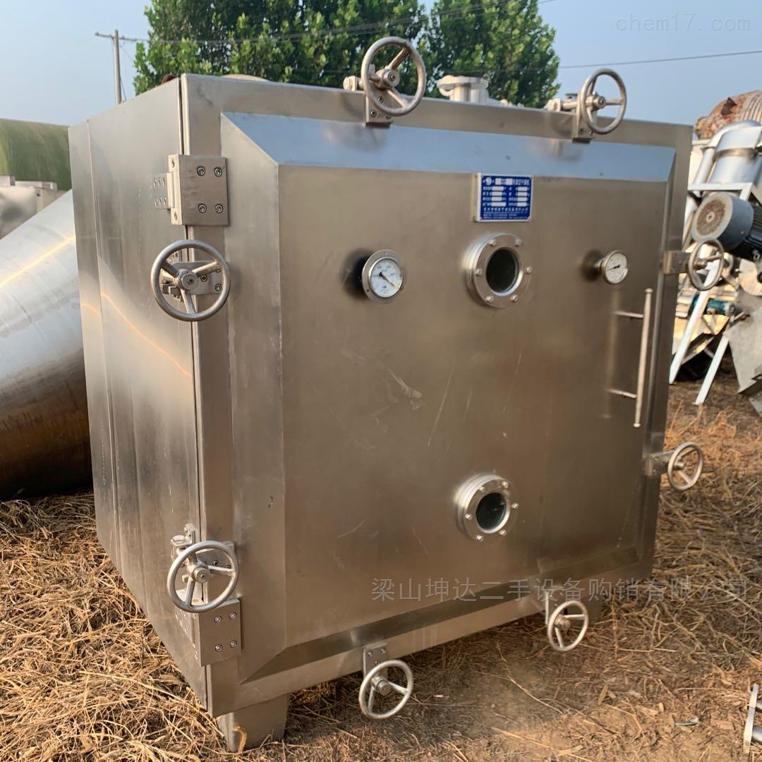 二手15型真空干燥箱 烘箱