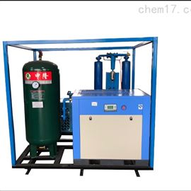 PJ干燥空气发生器 承修三级 厂家电力资质