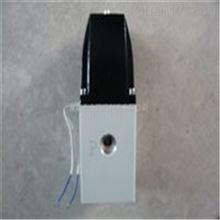 24DHS排泥閥專用電磁閥經銷商