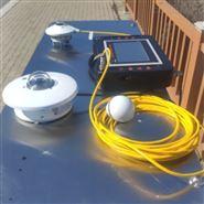 光伏现场太阳辐射校准仪