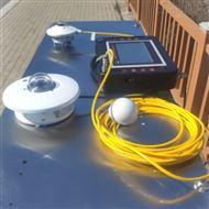 WN-BX-101J光伏现场太阳辐射校准仪