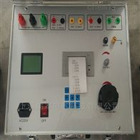 GY5001单相继电保护测试仪效验仪