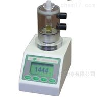 OXYVIEW 1 液相氧电极