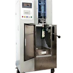 NYY-02玻璃容器耐内压力测试仪