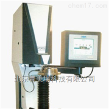 硬化层深度测量仪