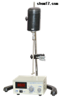 JJ-1/200A精密增力电动搅拌器