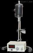 JJ-1/200A精密增力電動攪拌器