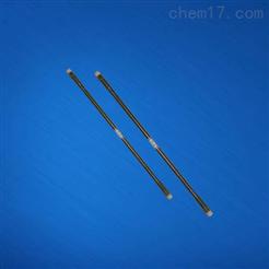 C18液相色谱柱