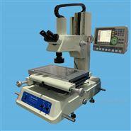 苏州万濠工具显微镜