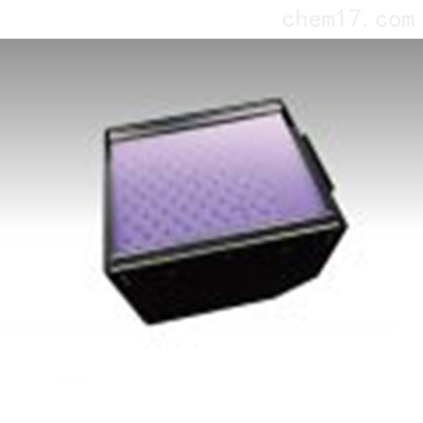 日本日本aitec高输出UV-LED面照射器