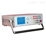 ZDKJ660C智能继电保护综合校验仪*